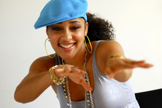 "BET to air documentary about women in hip hop ""My Mic Sounds Nice"" on Aug 30"