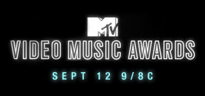 2010 MTV VMAs: Nominees and Ifelicious picks