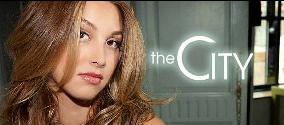 "MTV cancels ""The City"" with Whitney Port after two seasons"