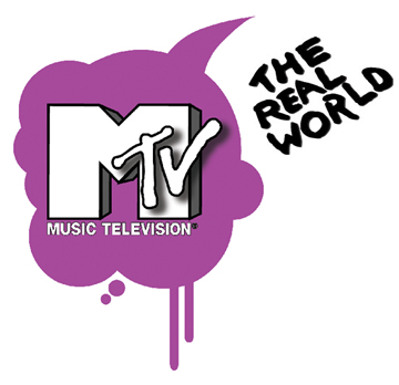 MTV's Real World to return to San Diego for its 26th season