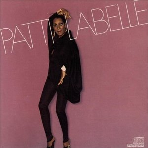 "Throwback Friday: ""You Are My Friend"" by Patti LaBelle"