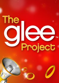 "Oxygen announces open casting calls for ""The Glee Project,"" Myspace audition shortlist announced Nov 19"