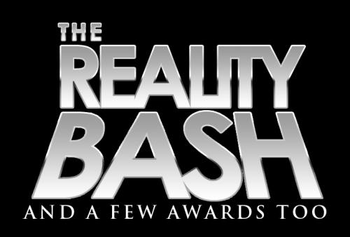 Event Recap: The Reality Bash 2010