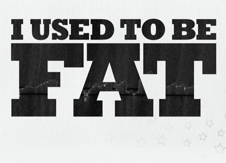 "MTV docu-series ""I Used to be Fat"" follows teen struggle to lose weight"