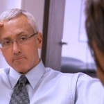 Dr Drew Pinsky Celebrity Rehab