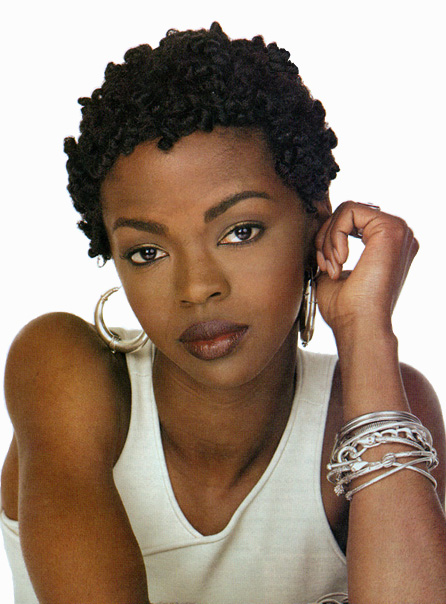 (AllHipHop.com) Lauryn Hill announces 2010-2011 winter tour, buy tickets now!