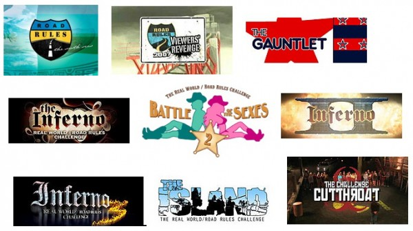 MTV Show Logos Abram Boise has participated