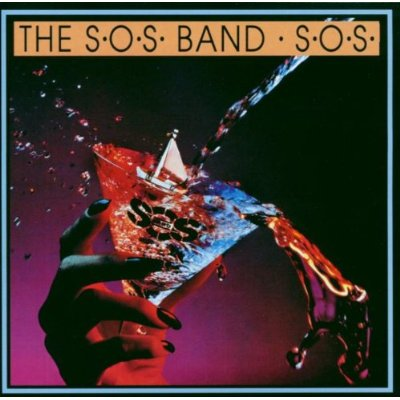 "Throwback Friday: ""Take Your Time (Do it Right)"" by S.O.S. Band"