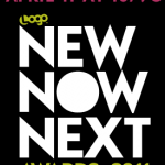 NewNowNext Awards 2011