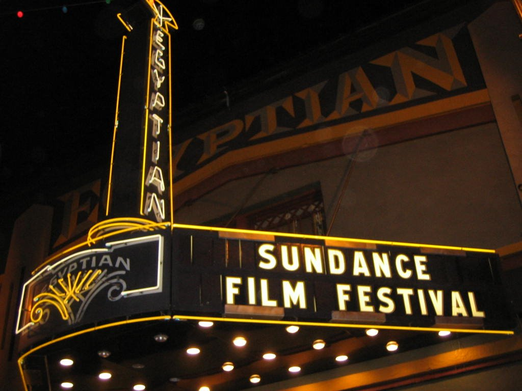 Complete list of 2011 Sundance Film Festival winners