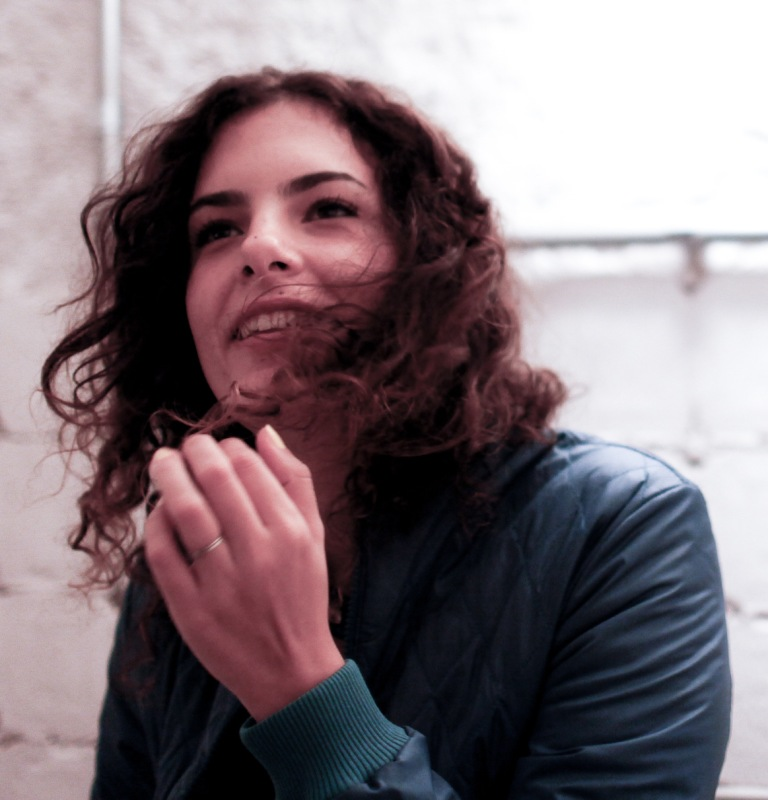 Grammy/Latin Grammy-nominated Céu to tour US in spring 2011