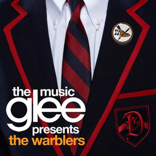 Glee's Dalton Academy Warblers to release own album April 19