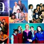 TV Land Awards 2011 Ifelicious Collage