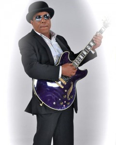 "Tito Jackson to release first ever solo album ""So Far So Good"" in summer 2011"
