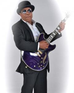 "Tito Jackson to release first ever solo album ""So Far So Good"" in summer 2011"