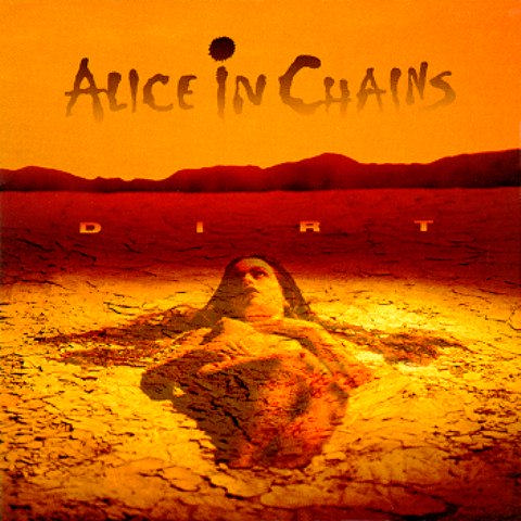 "Throwback Friday: ""Rooster"" by Alice in Chains (RIP Mike Starr)"
