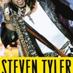 Does the Noise in My Head Bother You? by Steven Tyler book cover
