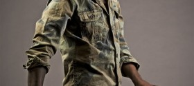 Indie Artist Spotlight: interview with hip hop artist Dave Raps
