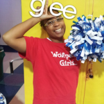 Ifelicious Glee Photo