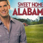 Sweet Home Alabama season 2
