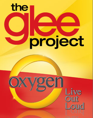 oxygen glee project Watch the full episode watch exclusive outtakes and interviews go behind the scenes see cast photos hear from the cast and producers find out what you missed.