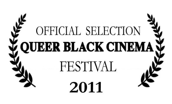 Queer Black Cinema announces 2011 honors