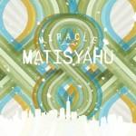 Miracle Matisyahu EP