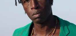 Saul Williams to tour North America in early 2012 for 'The Volcanic Sunlight Tour' (free mp3)