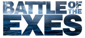 MTV 'The Challenge: Battle of the Exes' – meet the cast, watch the trailer