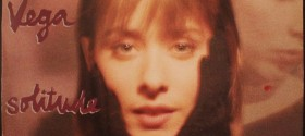 Throwback Friday: 'Luka' by Suzanne Vega