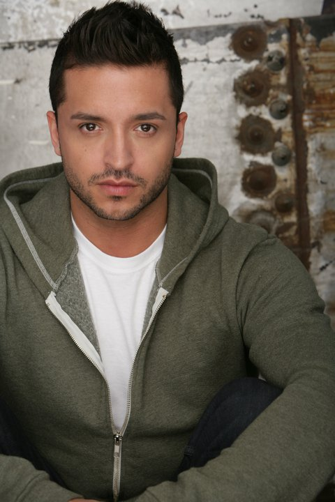 jai rodriguez kingdomjai rodriguez facebook, jai rodriguez, jai rodriguez gay, jai rodriguez kingdom, jai rodriguez wiki, jai rodriguez partner, jai rodriguez instagram, jai rodriguez net worth, jai rodriguez imdb, jai rodriguez twitter, jai rodriguez as amanda knott, jai rodriguez nick jonas, jai rodriguez harry's law, jai rodriguez drag, jai rodriguez 2015, jai rodriguez the horizon