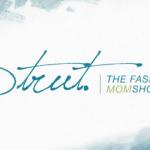 Strut The Fashionable Mom Show 2012