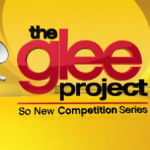 The Glee Project Season 2 Oxygen