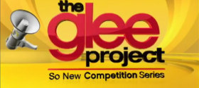 Season 2 of 'The Glee Project' returns to Oxygen in Summer 2012