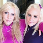 Bon Blossman Whitney Whatley Big Rich Texas Style Network