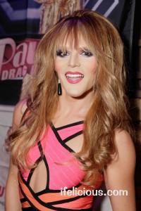 Wilam Belli RuPaul's Drag Race Season 4 ifelicious vincentsandoval.com