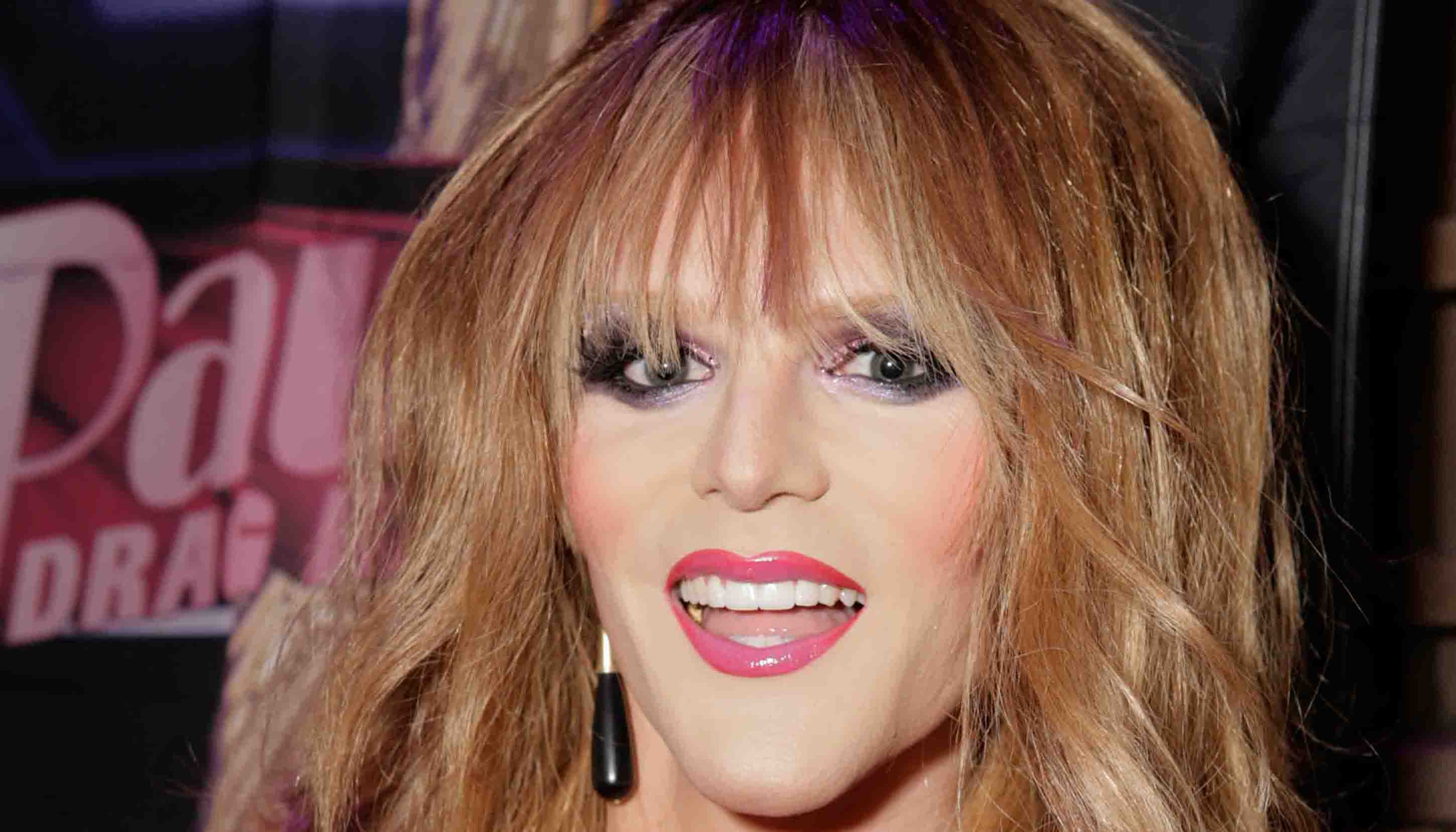 willam belli nip tuck