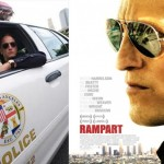 Rampart Movie Woody Harrelson Oren Overman