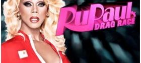RuPaul declares 'Bring back my girls!' as Logo greenlights 'All Stars: RuPaul's Drag Race'