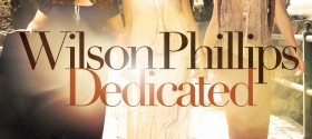 Wilson Phillips new album 'Dedicated' pays homage to parents, launch tour, land reality series