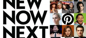 Kelly Osbourne to host Logo TV's 2012 'NewNowNext Awards,' airs April 9