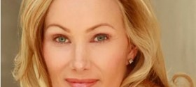 'Big Rich Texas' star Leslie Birkland to host the 2012 Ms. America Pageant