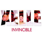 XELLE Invincible GLSEN anti-bullying