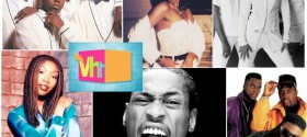 VH1 counts down the '40 Greatest RnB Songs of the 90s'…Do you agree?