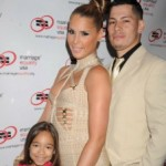 Carmen Carrera family photo cropped