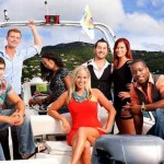 MTV The Real World Season 27 cast St. Thomas