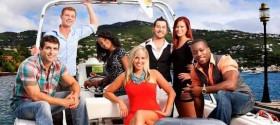 MTV Real World 27: St. Thomas. Meet the cast, watch the trailer