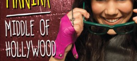 Interview with Manika: 'The Middle of Hollywood EP' and touring with One Direction