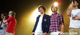 June 2, 2012: One Direction, Olly Murs and Manika perform in Chicago (photos)