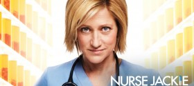 'Nurse Jackie' Season 4 and 'The Big C' Season 3 finales this Sunday, June 17, 2012